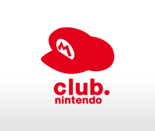 Illustration for article titled Educate Me About...Club Nintendo
