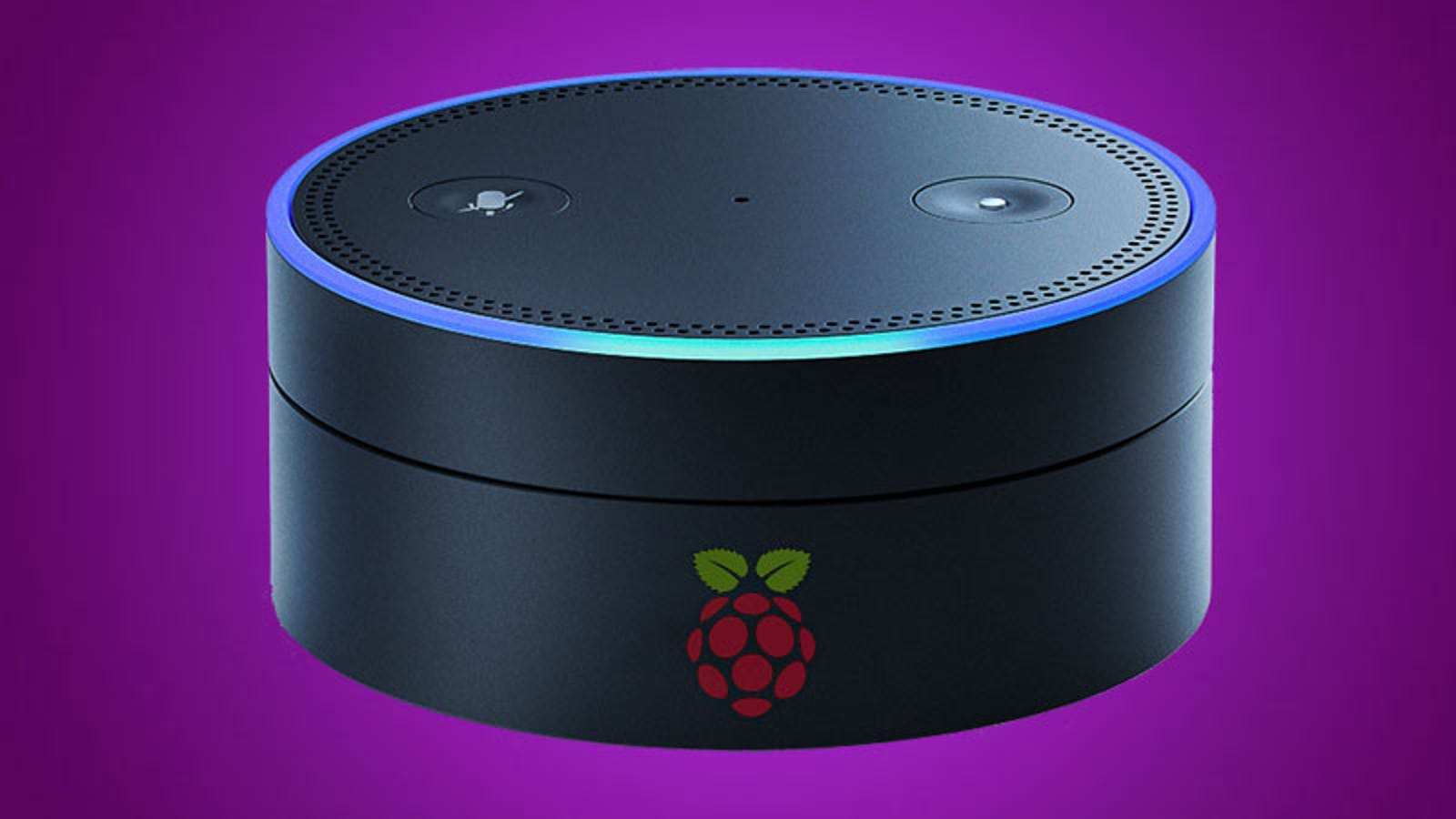 How To Build Your Own Amazon Echo With A Raspberry Pi Do It Yourself 3 Way Switch Wiring