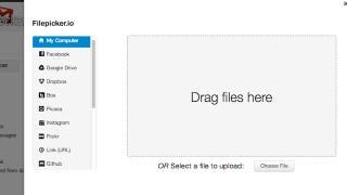 Illustration for article titled Cloudy Makes Attaching Files from the Cloud Into Gmail Simple