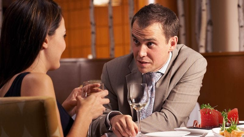 free dating san francisco Speed dating in san francisco, ca for single professionals offering the best speed dating san francisco has to offer meet up to 15 san francisco singles just like you in one fun evening.