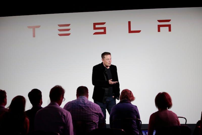 """Illustration for article titled Elon Musk: """"Este último año ha sido el más difícil y doloroso de mi carrera"""""""