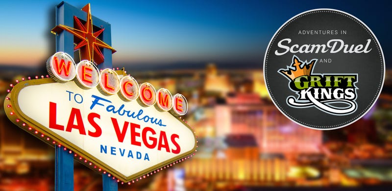 Gambling las rule vegas aladding casino