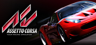 Illustration for article titled Anybody good with Assetto Corsa Car Modding?
