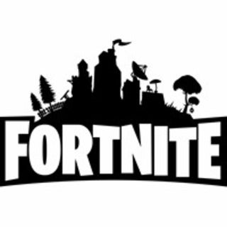 Illustration for article titled Any PS4 Oppos play Fortnite?