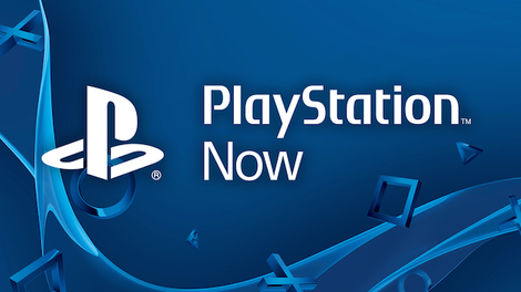 PlayStation Now Has Gotten A Lot Better