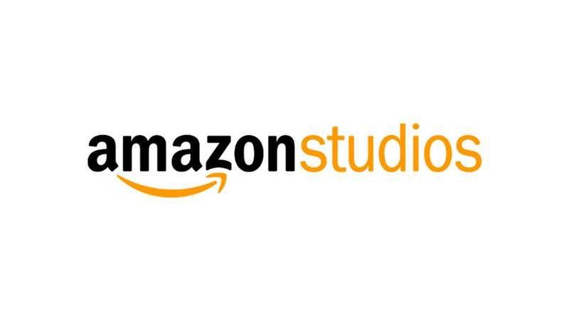 (Image: Amazon Studios)