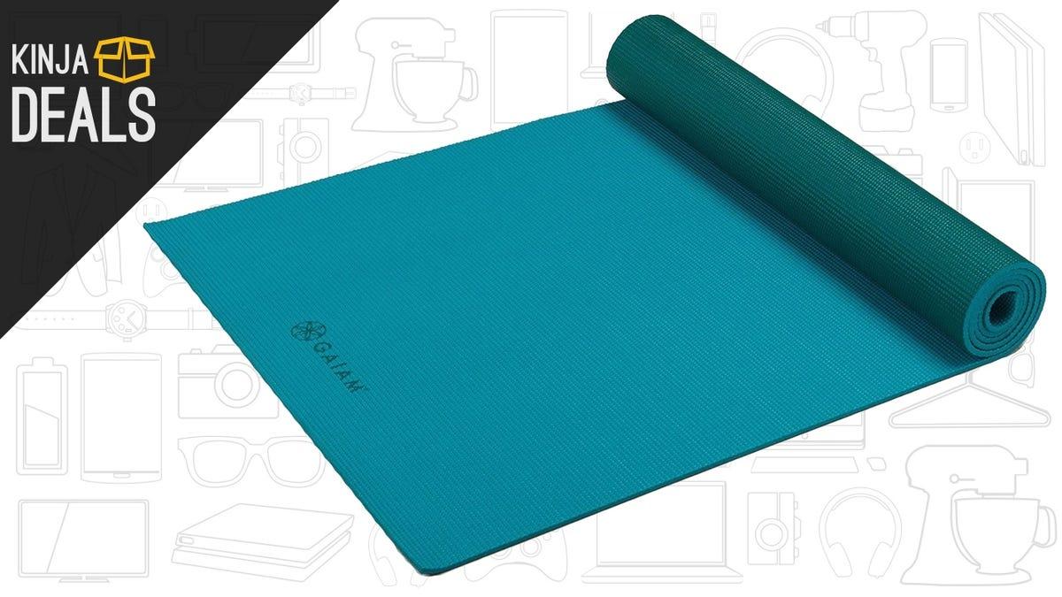 Today's Best Deals: Logitech Peripherals, 24 Hour Bluetooth