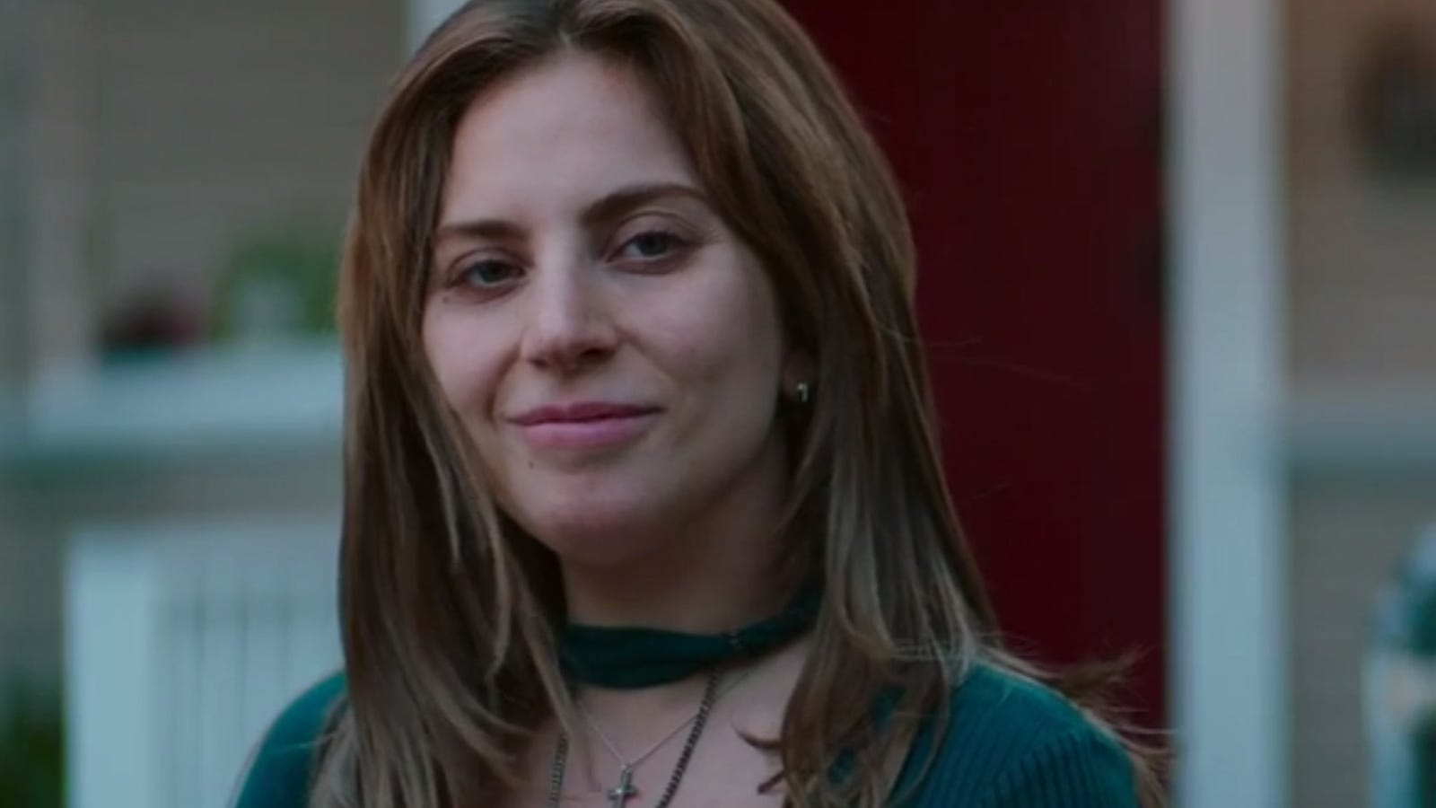 A Star Is Born Stream Online