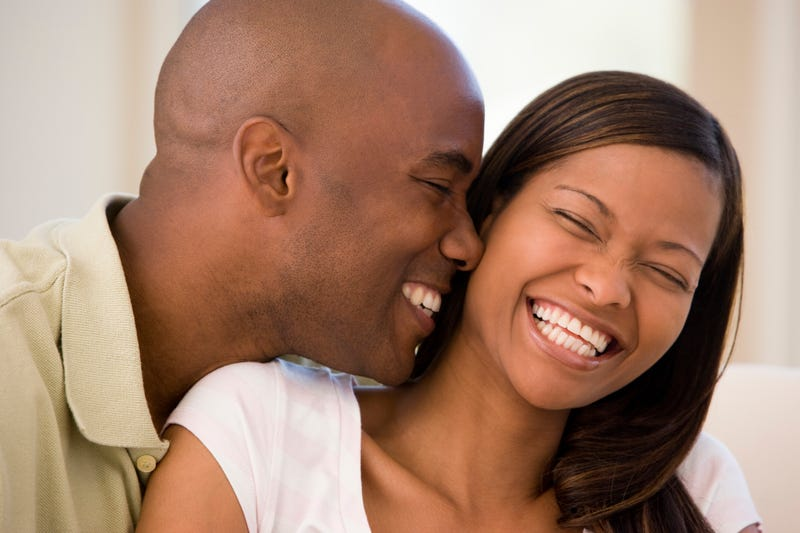 Do you know your partner's STD status?