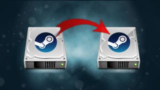 How to Move a PC Game to Another Hard Drive (Without Re-Downloading It)