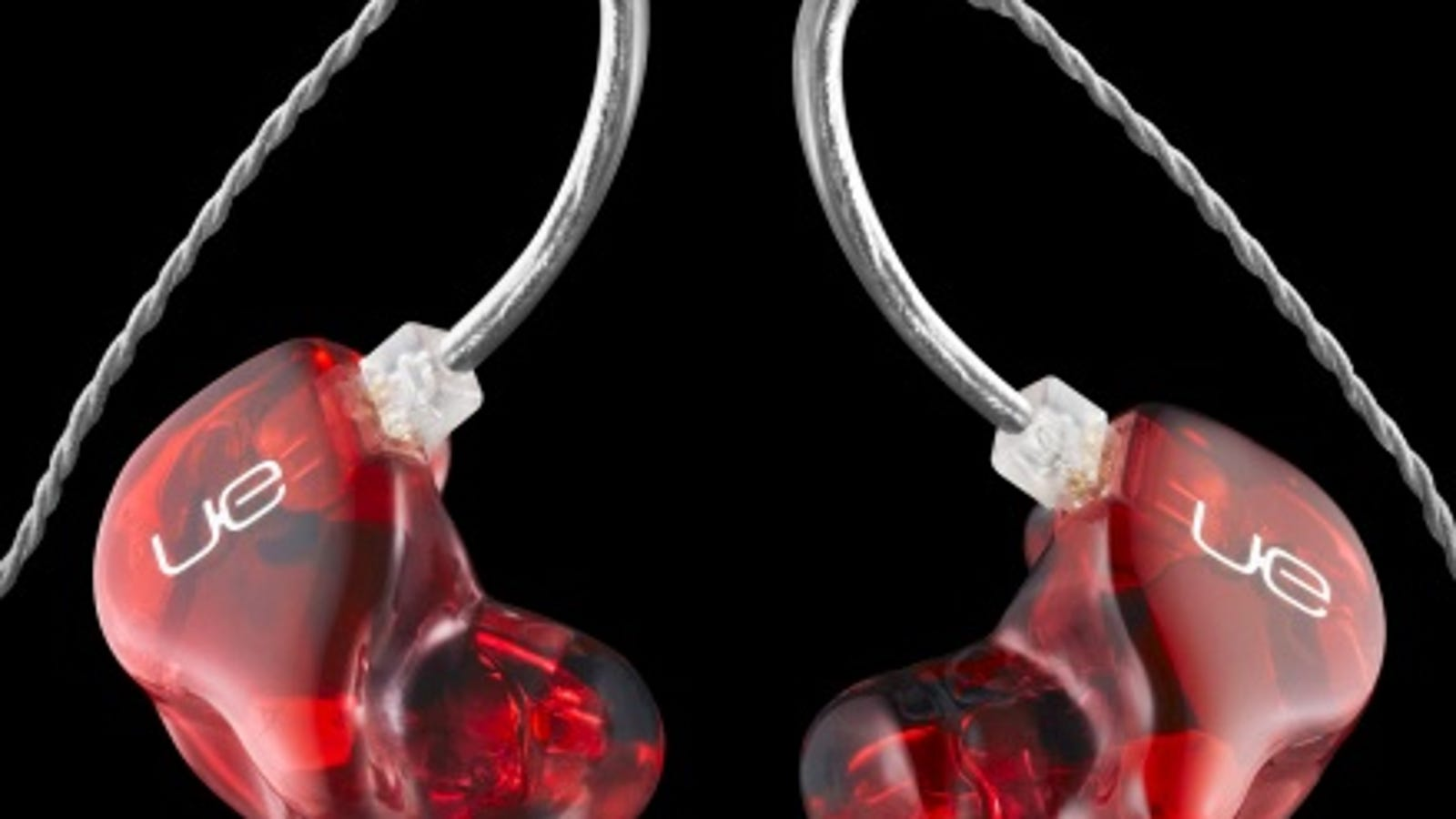 ear buds incantessery