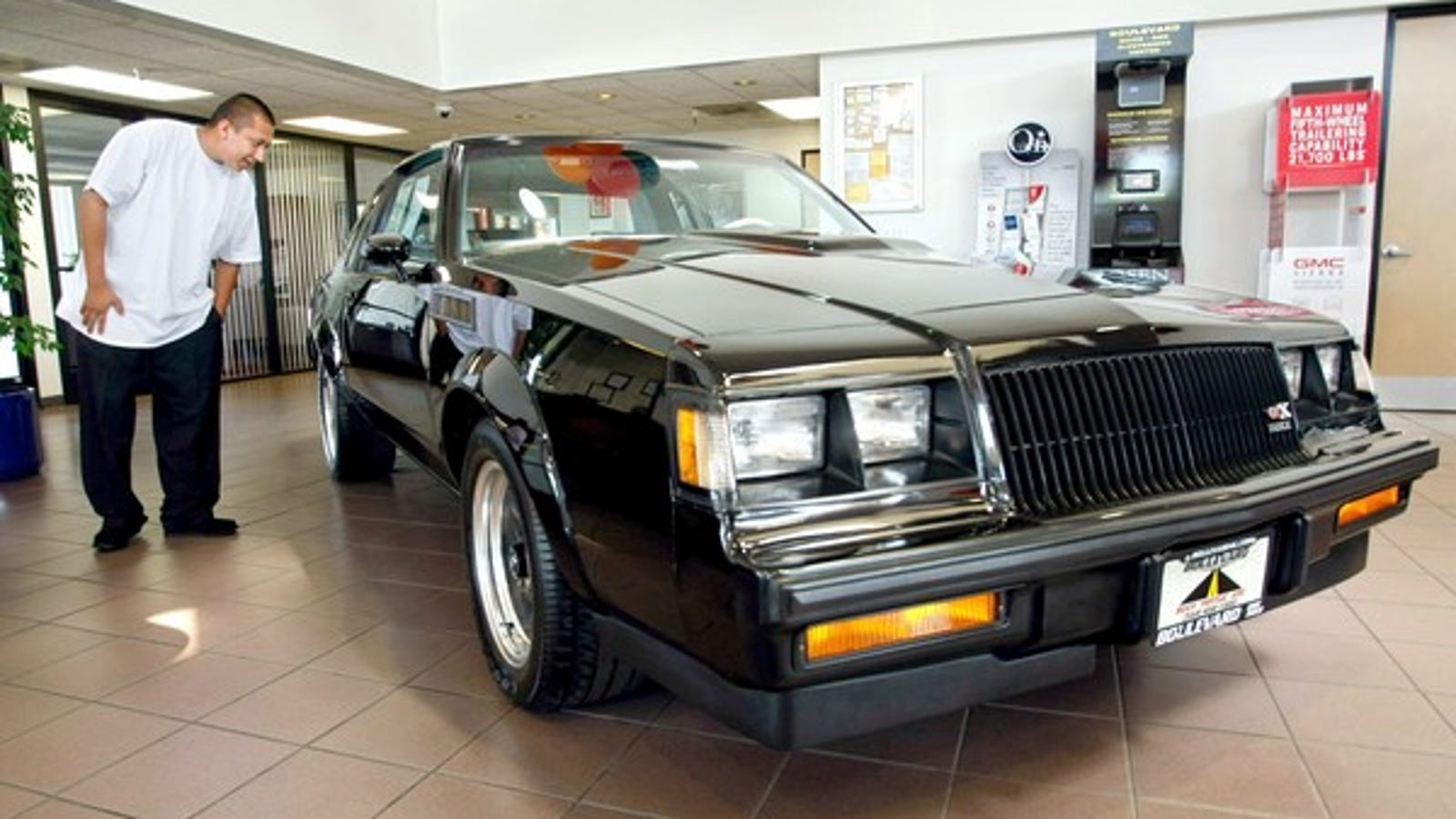 of motor coupe regal cars classifieds hemmings for buick news sale