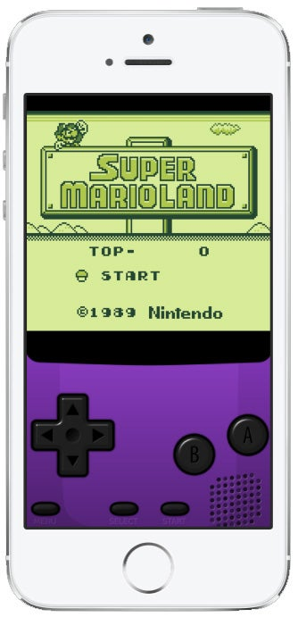 How to Play Game Boy Games on Your Phone Without Spending $80