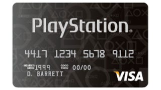 Illustration for article titled Sony Says 10 Million Credit Card Accounts May Have Been Compromised