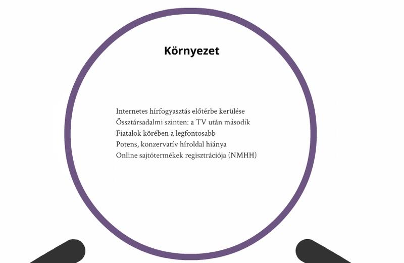 Illustration for article titled Kárpát Kapitány lett volna az OXOX neve, és a Cink volt a mintakép