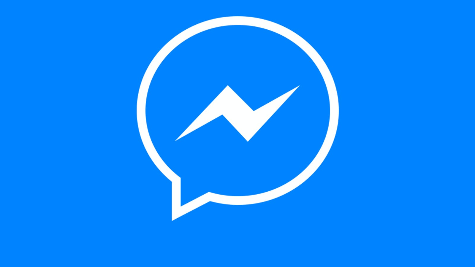 how to stop facebook messenger ads