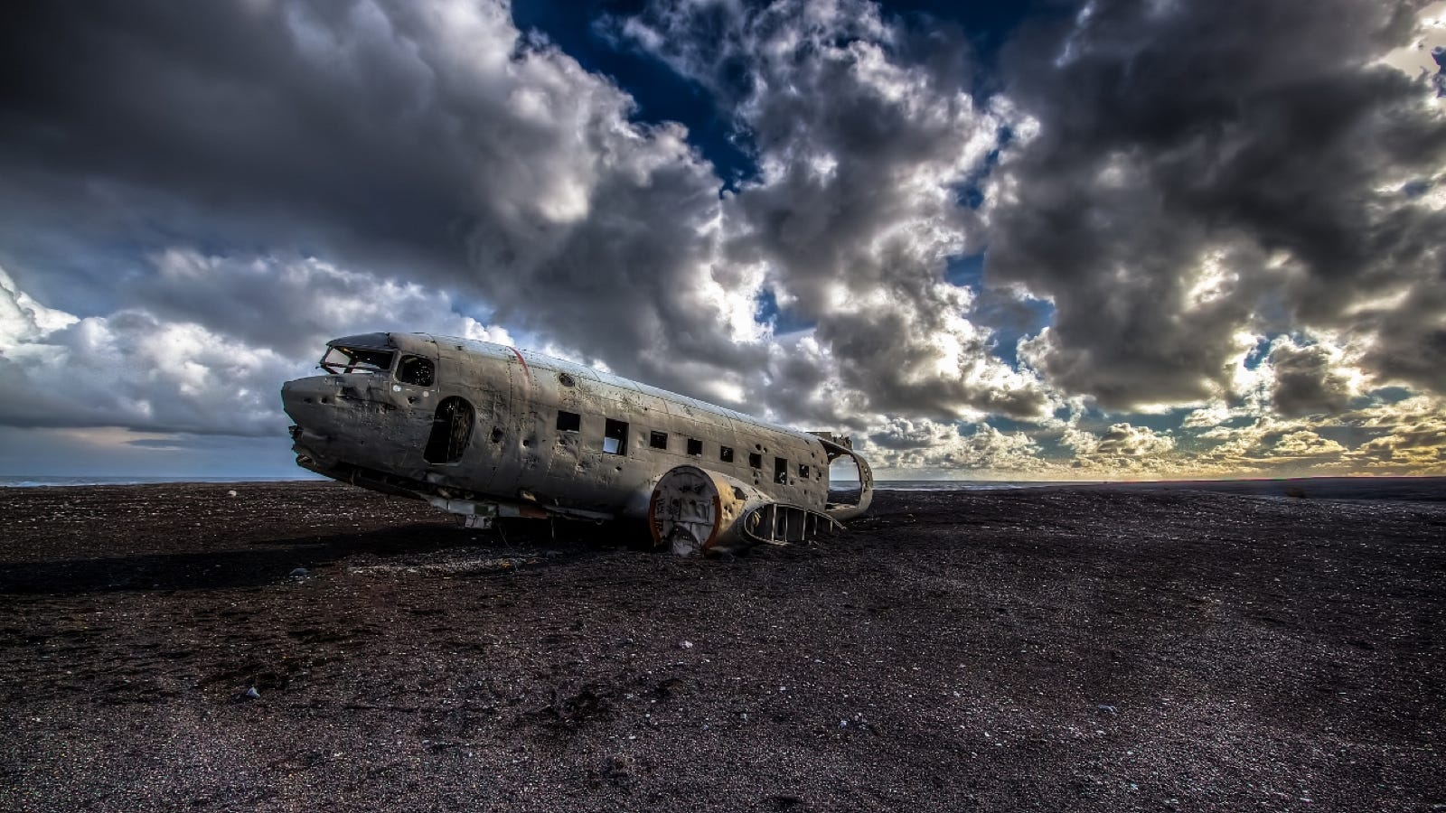aircraft accident photography See photos, profile pictures and albums from aviation accidents.