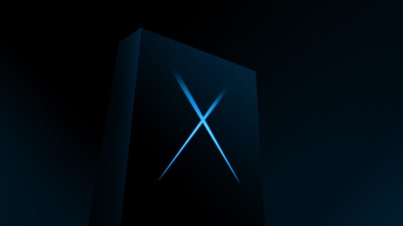 Illustration for article titled The New Xbox Will Probably Arrive This E3