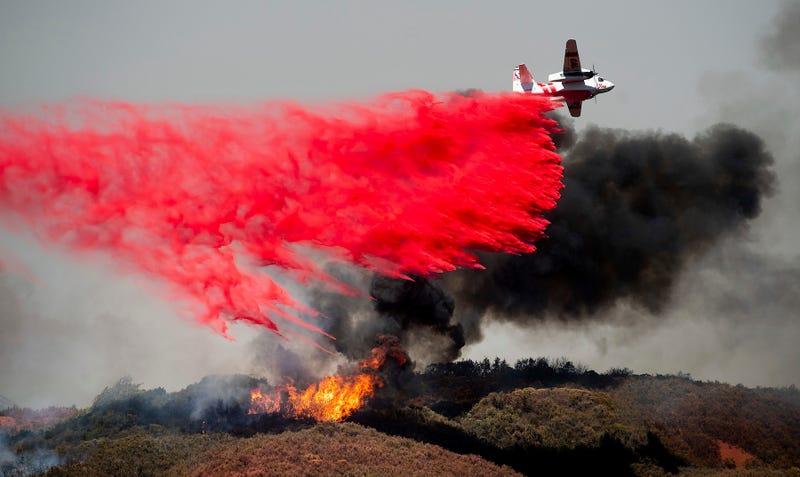 Foto: AP Images.