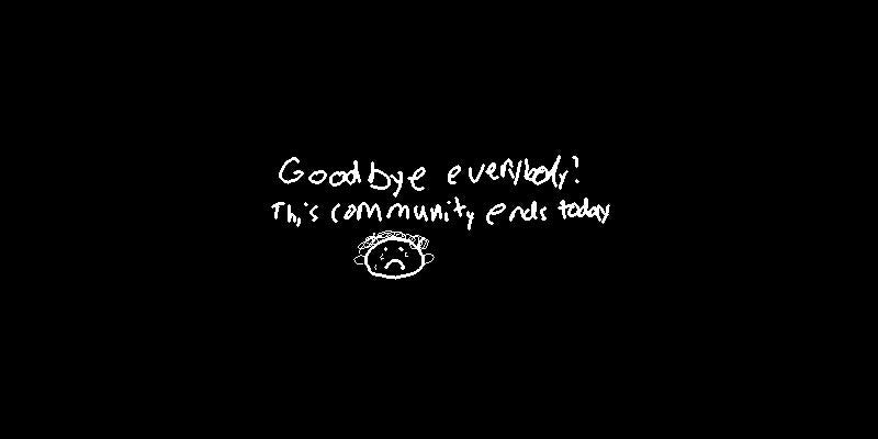 Illustration for article titled Nintendo Shut Down The Miiverse Tonight As Fans Said Final Goodbyes