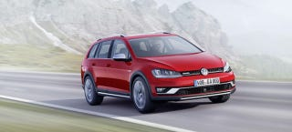 Illustration for article titled Cheap Leases Won't Save Volkswagen, But A Wagon Might