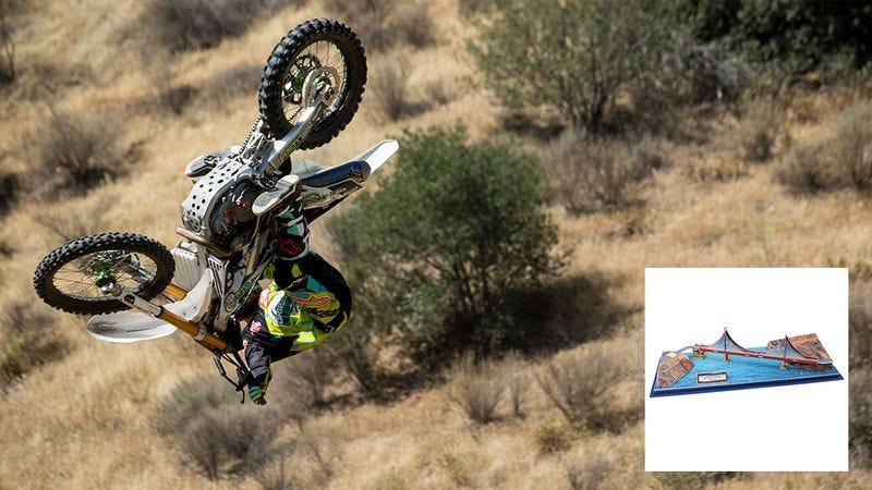 Via motocross.transworld.net
