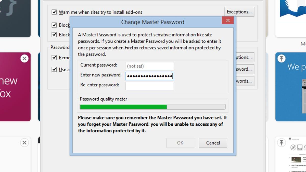 Hack The Box Invite Code Firefox