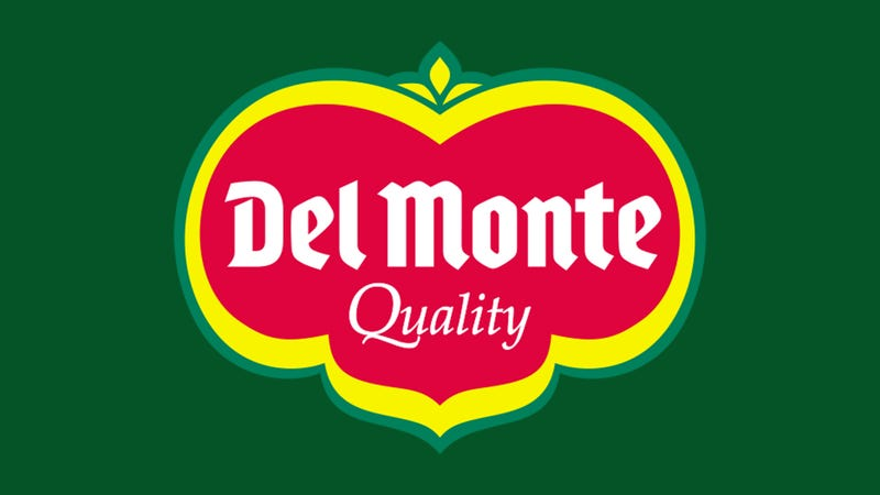 Illustration for article titled Twitter Meltdown: Del Monte Tweeted A Heartfelt Tribute To The Father Of Modern Green Beans And It's Getting Really Worked Up That People Don't Seem Upset By His Death