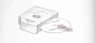 Illustration for article titled The McLaren F1's Owner's Manual Is Full Of Awesome Easter Eggs