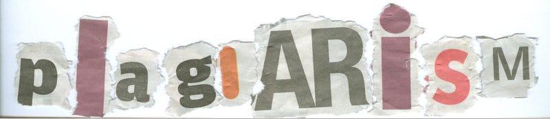 Illustration for article titled Lemondott a plagizáló pilisi igazgató - Van értelme az ÁO-nak?