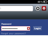 Illustration for article titled LastPass Browsers Autofill Logins on iPhone and iPad