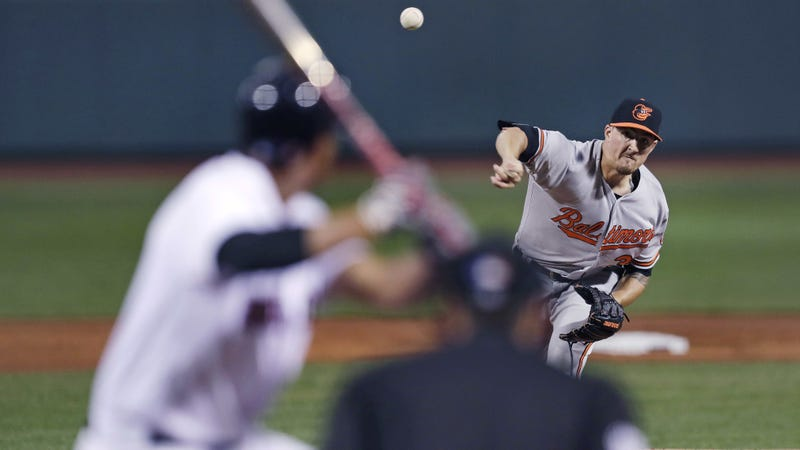 Photo Credit: AP Photo/Charles Krupa