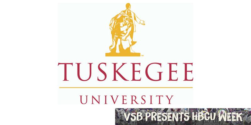 Image via Tuskegee University; illustration by Erendira Mancias/FMG