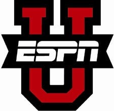 Illustration for article titled More People Angry About ESPNU