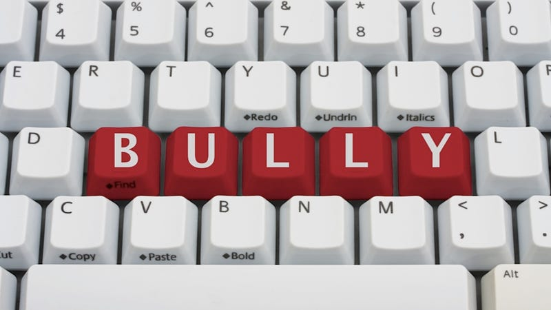 Illustration for article titled Texas Girls May Still Be in Detention After Using Fake Facebook Page to Bully Classmate
