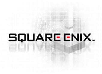 Illustration for article titled Square Enix Continues To Slowly Devour Eidos