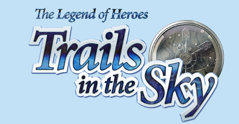 Illustration for article titled Trails in the Sky: The 3rdIs Actually Coming West