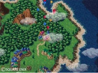 Illustration for article titled Chrono Trigger DS Hits America On November 25