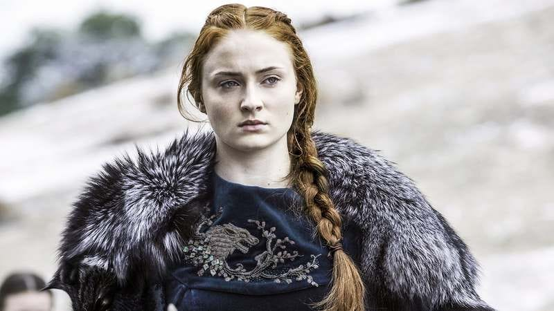 Game Of Thrones (Photo: HBO)