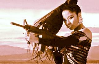 Nicki MinajInstagram