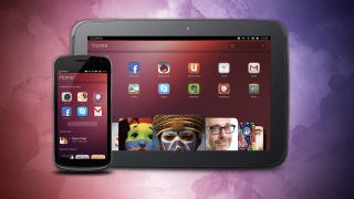 Illustration for article titled Install the Ubuntu Touch Preview on Your Nexus Phone or Tablet