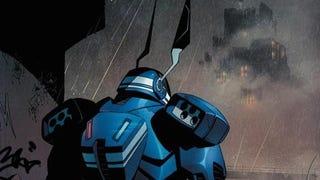 Illustration for article titled Bruce Wayne Is No Longer Batman. Someone Else Is.