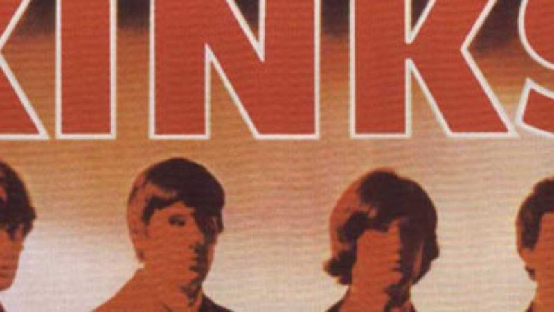 Illustration for article titled Primer: The Kinks