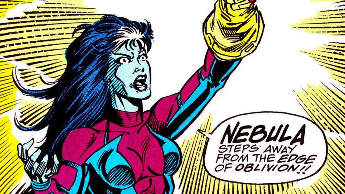 Bagaimana Cara Avengers Mengalahkan Thanos?