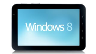 Illustration for article titled Windows 8 Will Have an App Store After All