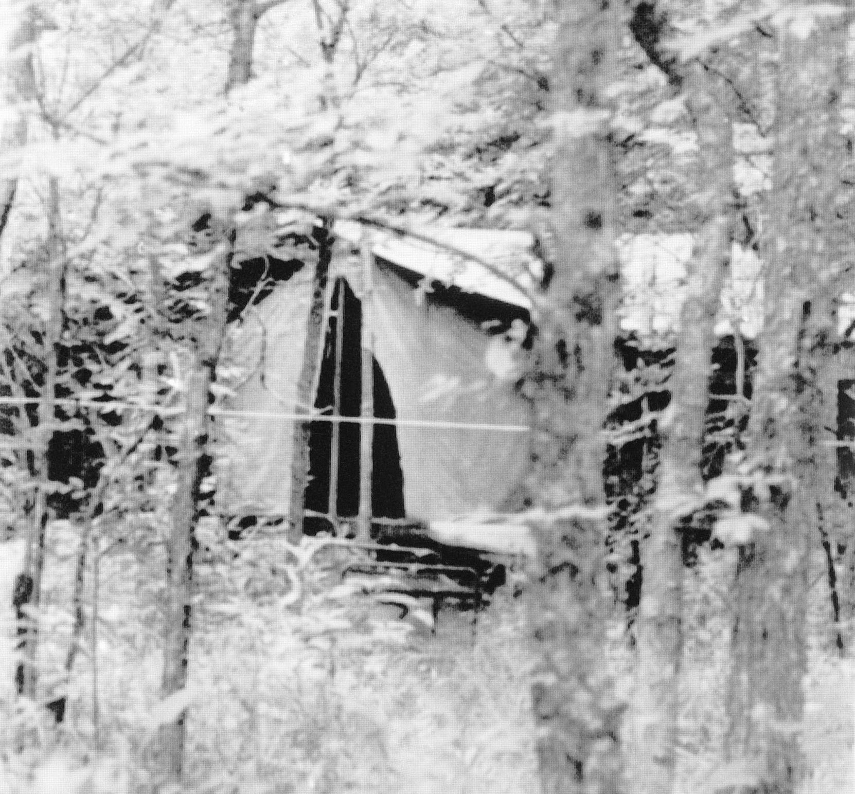 The Troubling Still-Unsolved Case of the 1977 Oklahoma Girl Scout Murders & The Troubling Still-Unsolved Case of the 1977 Oklahoma Girl Scout ...