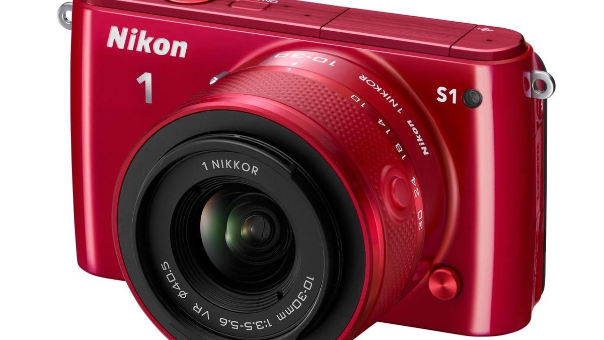 Guía de compras: 15 excelentes cámaras para regalar estas Navidades