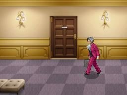 Illustration for article titled Ace Attorney Investigations Hits North American DS This Winter