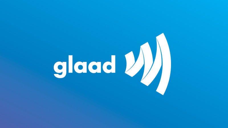 Illustration for article titled Splinter Wins GLAAD Award