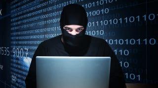 Illustration for article titled Éste es el sitio web detrás del ataque a Apple, Facebook y otras compañías